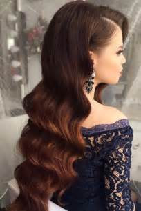 hairstyles for big with hair best 20 elegant hairstyles ideas on pinterest no signup