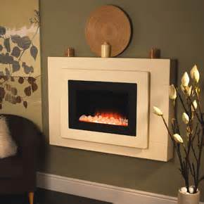 What Are The Best Electric Fireplaces by Looking To Buy An Electric Fire Trafford Fireplaces