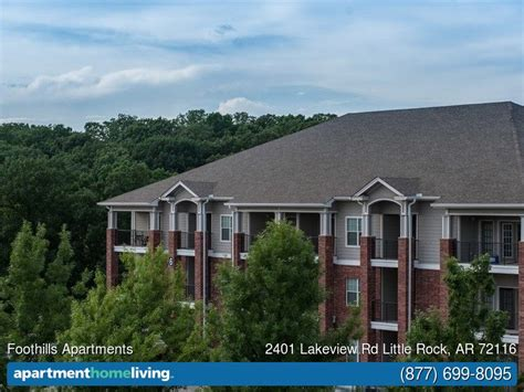 3 bedroom apartments in little rock ar 28 images