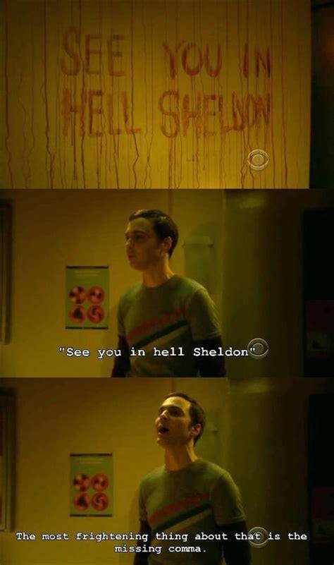 Sheldon Meme - funny sheldon cooper quotes dump a day
