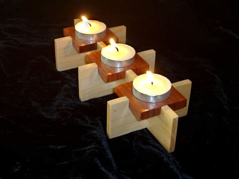 woodwork woodworking gift ideas  plans