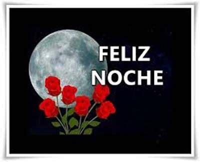 imagenes de flores feliz noche im 225 genes con flores para dar las buenas noches