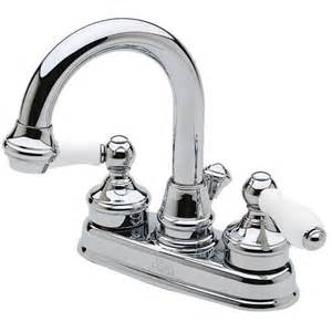 price pfister bathroom faucet garden
