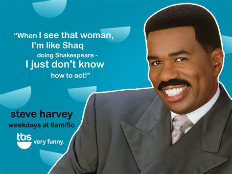 perfect hair steve harvey drake has the perfect hairline ign boards