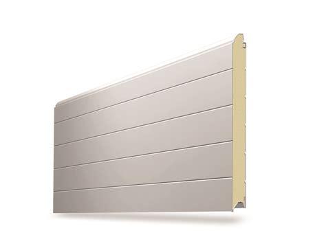 prodotti isolanti per terrazzi 187 pannelli isolanti per esterno prezzi