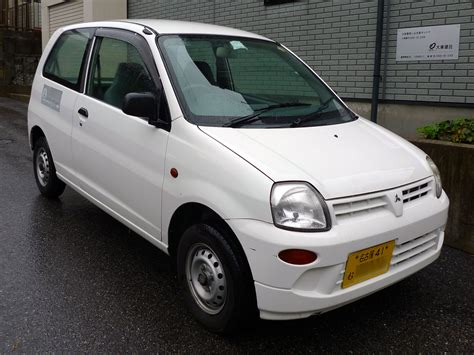my mitsubishi minica the japanese kei car deanwormald