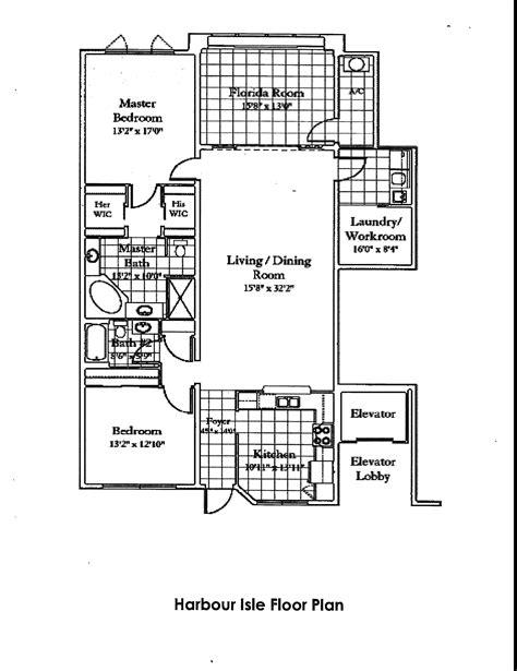 77 harbour square floor plans 100 77 harbour square floor plans floor plan of