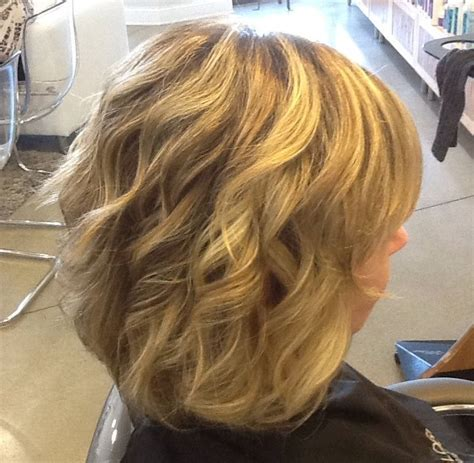 How To Curly Bob Without Curly Iron | how to curly bob without curly iron hairstyle ideas