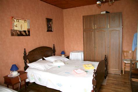 chambres d hotes morlaix chambres d hote a carnoet pr 232 s de la vall 233 e des saints