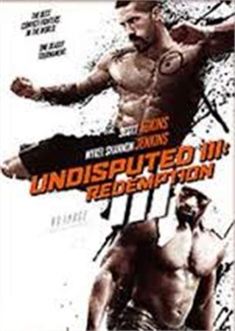 film online undisputed 3 watch undisputed 3 redemption online free on yesmovies to