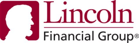 lincoln financial contact number at lincoln financial