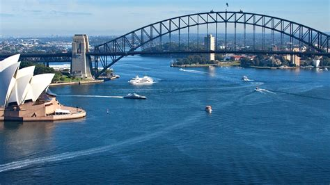 house movers sydney choosing between sydney and melbourne when moving to australia visa first blog