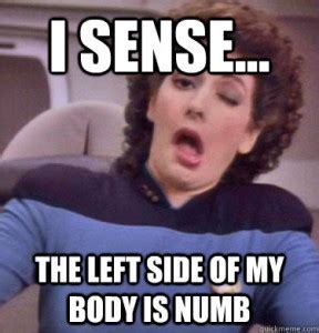 Star Trek Xi Kink Meme - inept memes image memes at relatably com