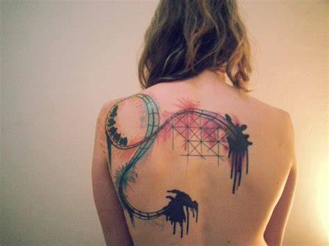 tattoo ink immune system tattoos make you tougher