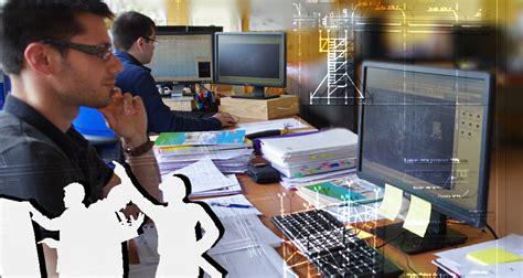 technicien bureau d etude technicien bureau d etude