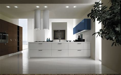 Italian Modern Kitchen Cabinets My Modern Eco Friendly Kitchen Cabinets Italian Style