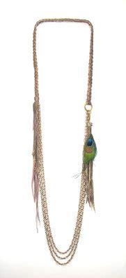 Handmade Jewelry Vancouver - toodlebunny toodlebunny designs handmade jewelry