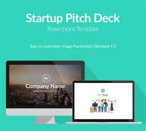 startup pitch template 26 timeline powerpoint template designs pptx idesignow