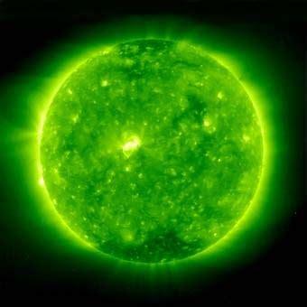 """soleil vert : film """"avant gardiste"""" au rythme de la vie"""