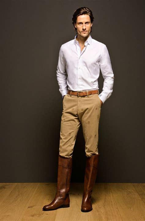 mens riding 1000 images about equestrian menswear on pinterest