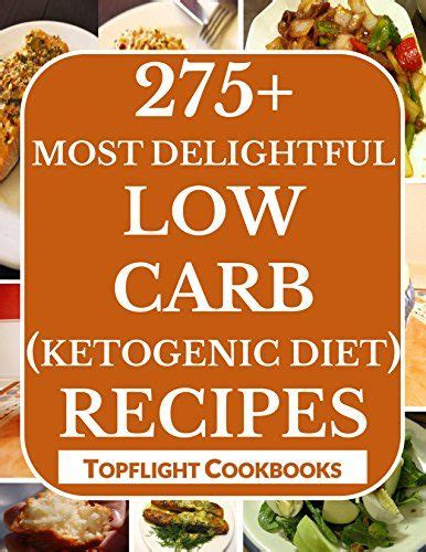 keto diet cookbook 6 books in 1 bible of 6 books keto diet cookbooks breakfast smoothies lunch snacks dinner dessert recipes books robot check ketosisdiet net