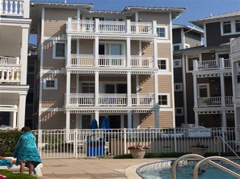 wildwood crest house rentals wildwood rental homes wildwood vacation rentals