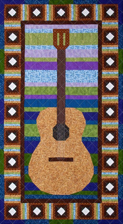 Patchwork Quilt Song - 17 best images about quilts on