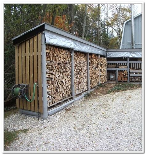 images  odom drive firewood storage