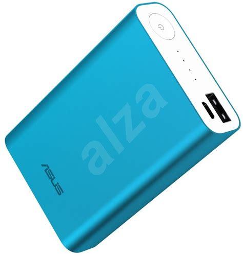 Power Bank Asus 38000 Mah asus zenpower 10050 mah blue power bank alzashop