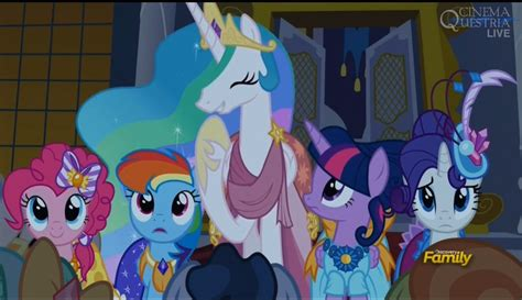 Bgc My Pinkie Pony Rainbow Dash And Friends Kantung Depan Tas R my pony friendship is magic season 5 ot 100 episodes and better than page 7