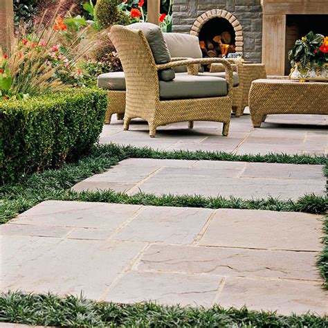 Outdoor Landscaping Ideas Backyard Retreat Denver Archives Lifescape