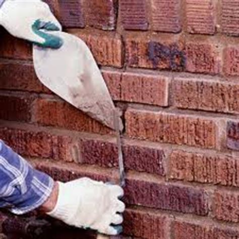 Repointing A Fireplace by Chimney Repairs