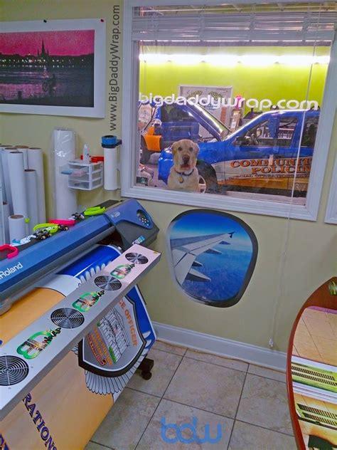 Auto Decals Shop by Business Signs Vehicle Wraps Car Boat Marine Vinyl Wraps