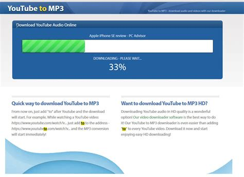 how to download mp3 from youtube in pc how to download youtube videos bomnews technology