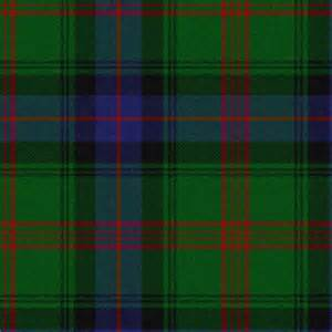 what is tartan file park tartan pattern jpg