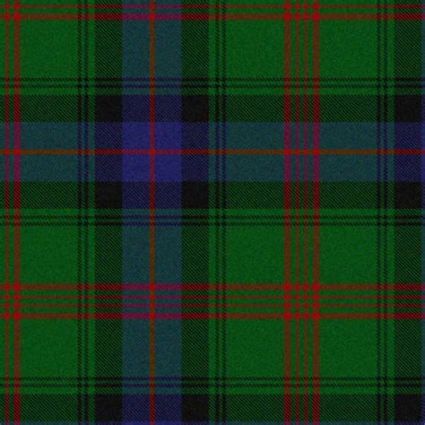 Tartan Pattern | mesh weaver my plaid pattern sort of
