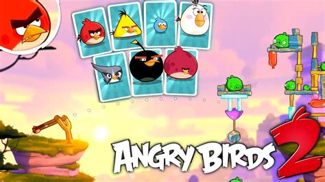 angry birds games gamers 2 play gamers2play angry birds 2 game play no longer under pigstruction