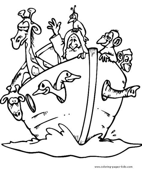 bible coloring pages fish bible story coloring page 12 holy bible coloring pages