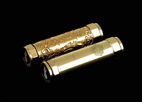 Vapor Mod surefire vapor quot king quot mod coming 7 1 13 electronic cigarette