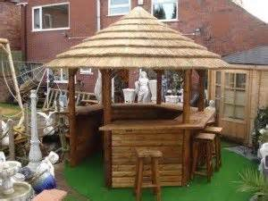 outdoor bar canopy gazebo making  gazebo bar outdoor