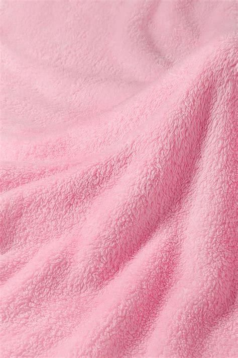 p nk fleece blanket ẗℍ йḳᖮℕ 182 ℼḱ