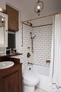 Bathroom Designs Small by 30 Of The Best Small And Functional Bathroom Design Ideas