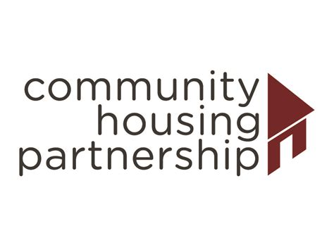 community housing partnership guidestar exchange reports for community housing partnership