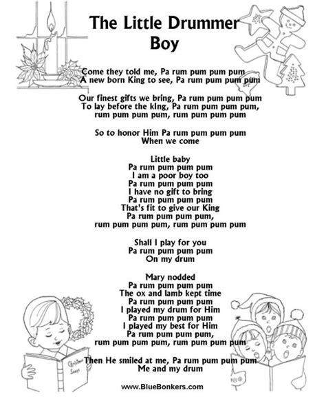 printable lyrics we are the world pinterest the world s catalog of ideas