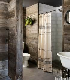 Barn Wood Bathroom Add Rustic Charm With Barn Wood Decor Home Decorating