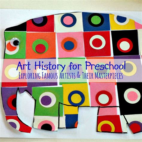 history crafts for history activities and crafts for preschool and kindergarten