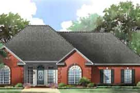 xtreme garage 174 12 w european style house plan 3 beds 2 00 baths 1503 sq ft