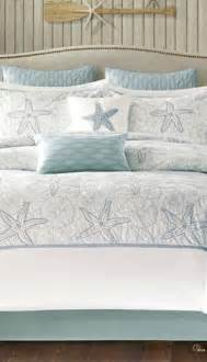coastal themed bedding coastal themed bedspreads foter