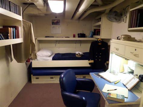u boat officers quarters ランクできまる米軍格差社会 officerとenlistedの違いとは naver まとめ