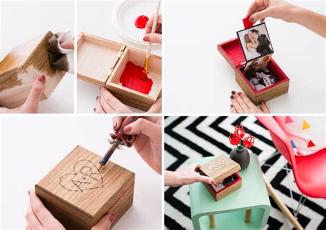 diy valentine s gifts for her designcorner
